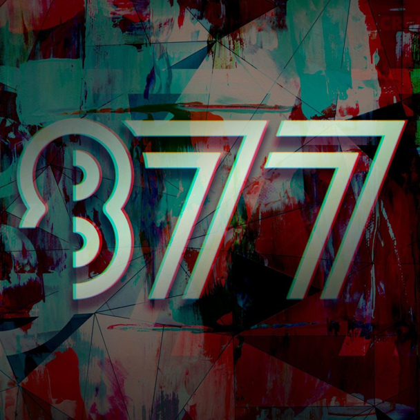 Introducing Agency 877