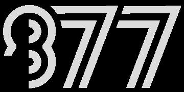 Agency 877