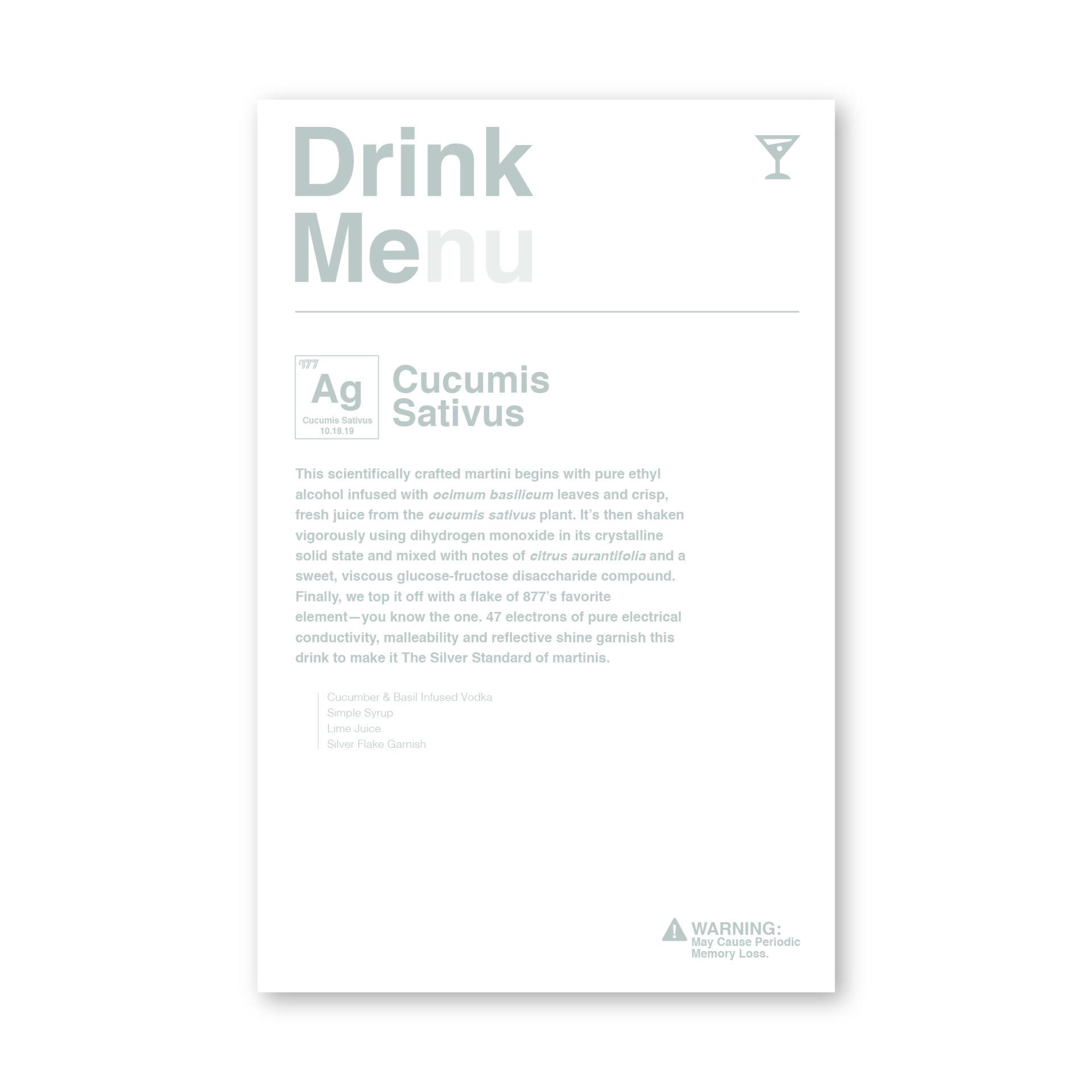 cucumis_3