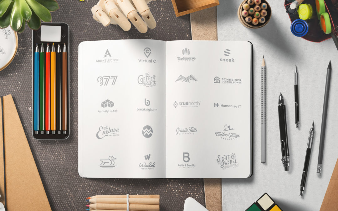 Tips for Creating Meaningful Logos