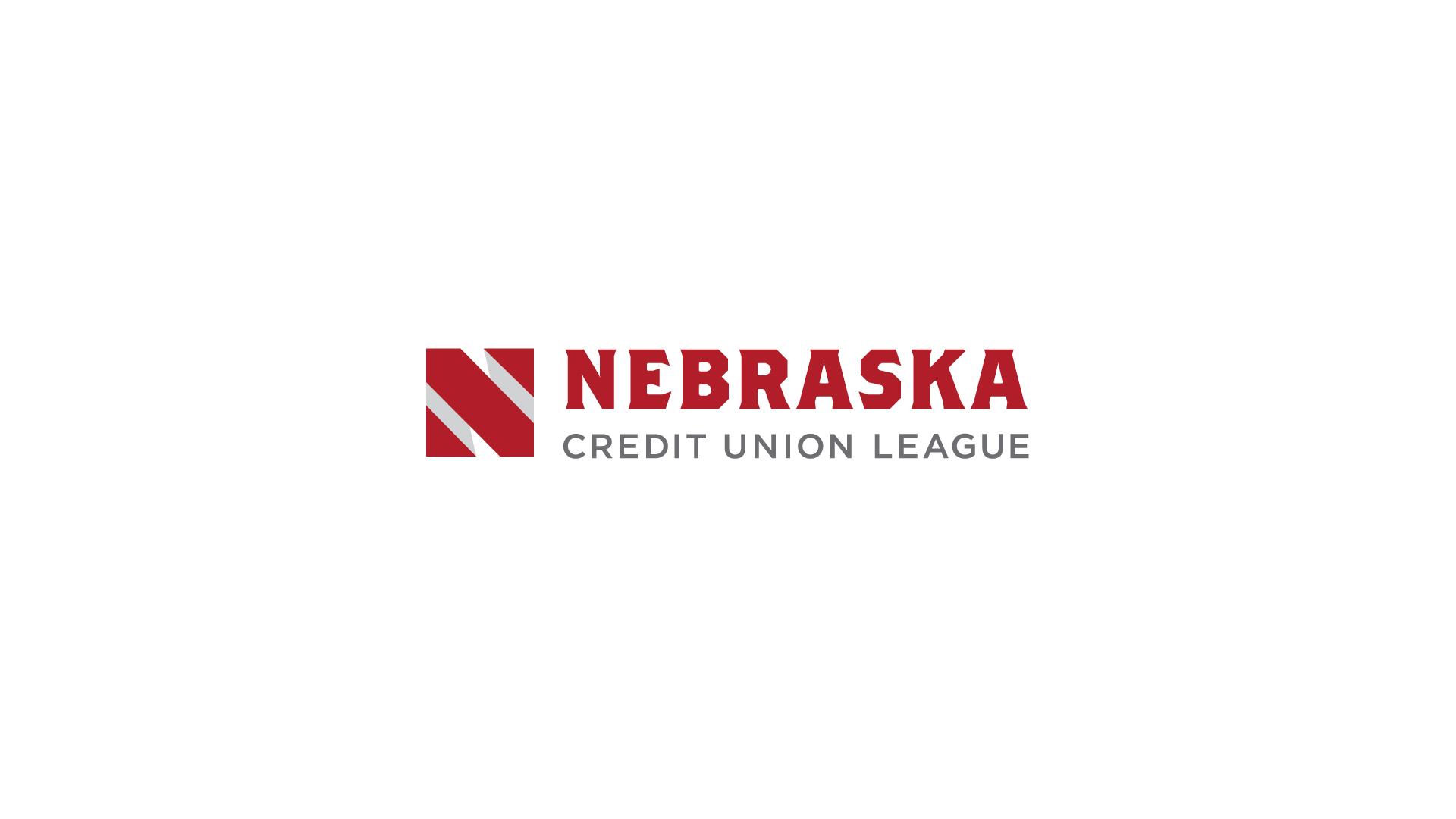 NCUL Nebraska Credit Union League HR On Demand handout print by Agency 877